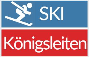 Informatie over het skigebied van Konigsleiten. Compleet met plattegrond van het skigebied van Konigsleiten. En UNIEKE tips over de leukste pistes van skigebied Konigsleiten.